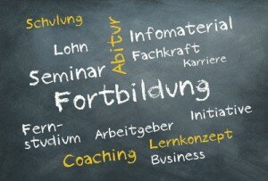 Lernen Online - Lecturio