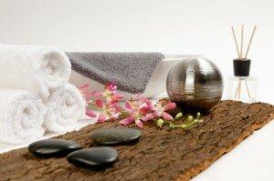 Massage lernen