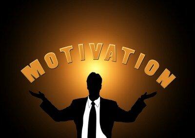 Sport-nach-der-Arbeit-Motivationstipps