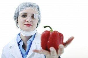 Trophologie Wissen zu Lebensmitteln
